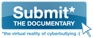 submit-the-documentary